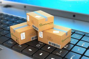 drzwkaowocowe24 sprzedaż wysyłkowa